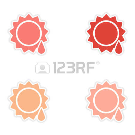 Sun Drop Images & Stock Pictures. Royalty Free Sun Drop Photos And.