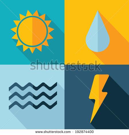 Sun Shape Stock Vectors & Vector Clip Art.