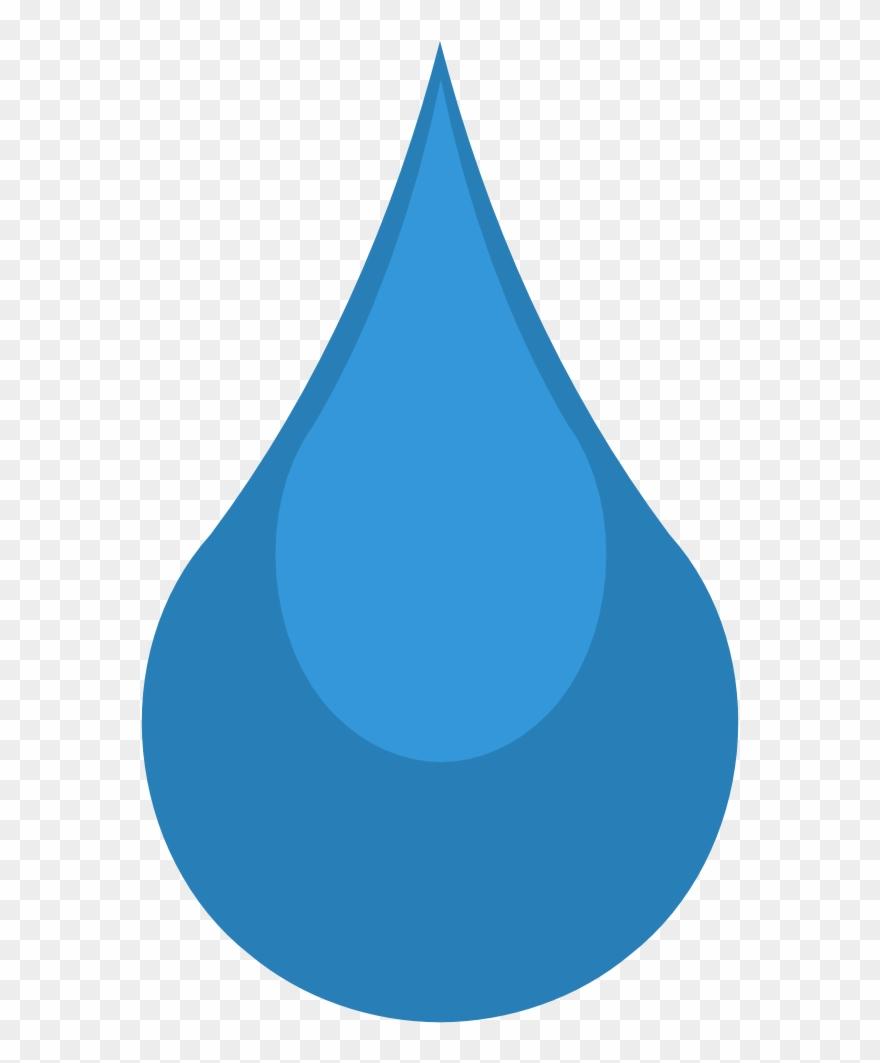 Blood, Drop, Droplet, Liquid, Paint Drop, Rain Drop,.