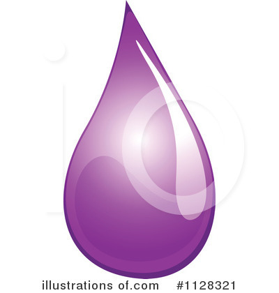 Water Drop Clipart #1128321.