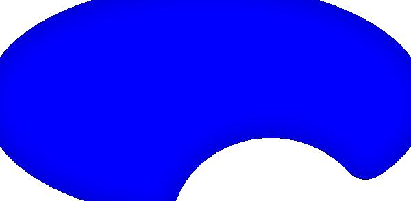 Drop Shadow Sample clip art Free Vector / 4Vector.