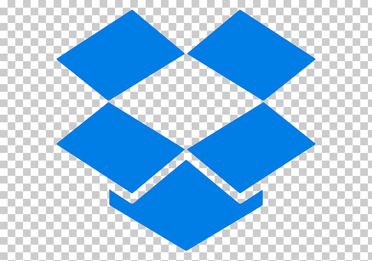 Dropbox LiveChat Iperius Backup IFTTT Cloud storage, others.