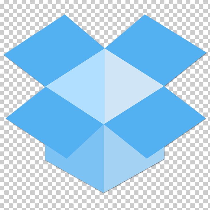 Dropbox Computer Icons Social media File hosting service.