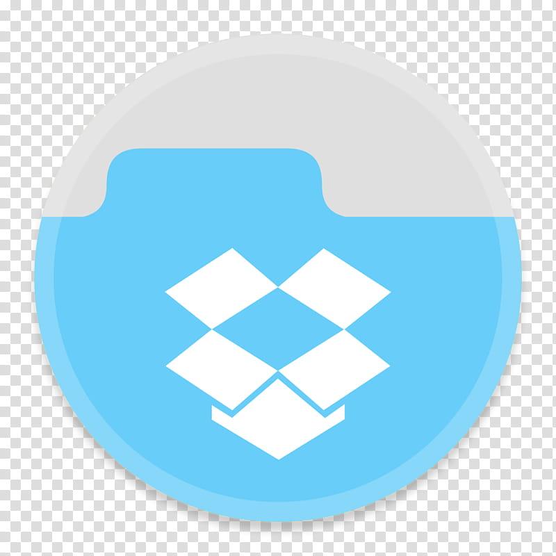 Button UI Requests, Dropbox icon transparent background PNG.