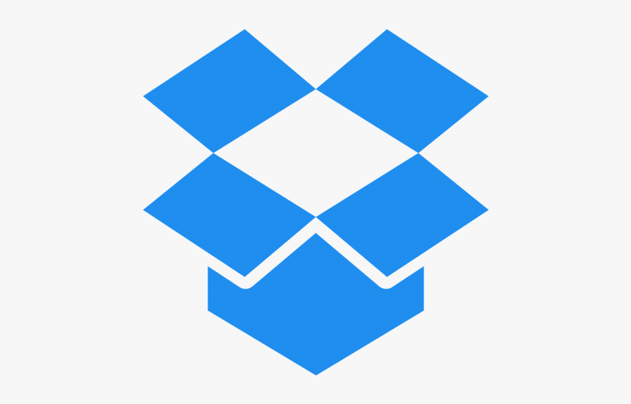 Dropbox Icon Png Image Free Download Searchpng.