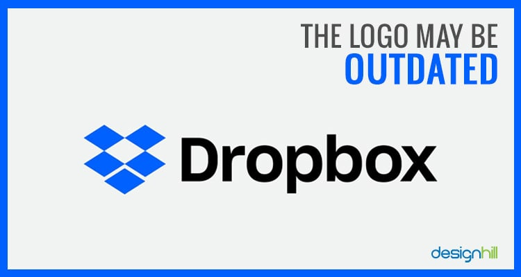 Redesigned Dropbox Logo Has Been Revealed.