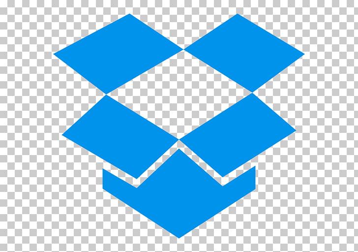 Dropbox Social media Logo Computer Icons WebDrive, social.