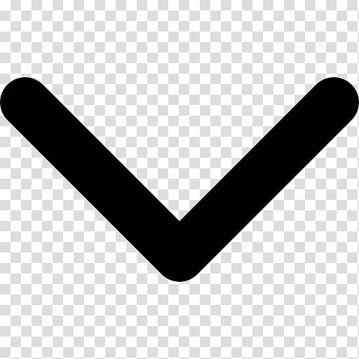 Arrow Computer Icons Drop.