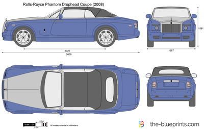 Drop Head Coupe Clipart 20 Free Cliparts Download Images