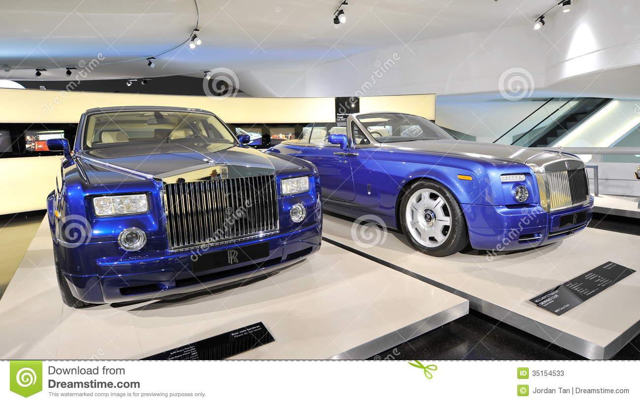 Rolls.