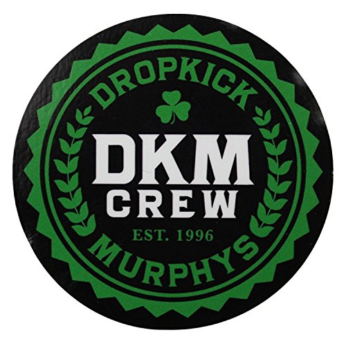 Amazon.com : Dropkick Murphys.