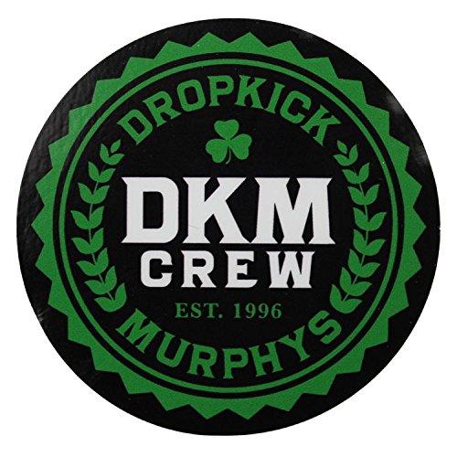 Amazon.com : Dropkick Murphys.