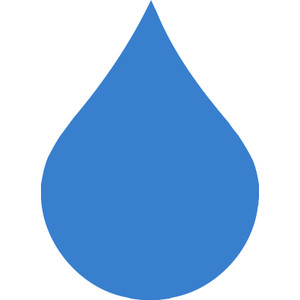 Water Droplet Clipart & Water Droplet Clip Art Images.