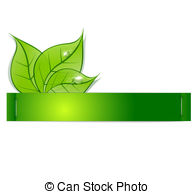 Dew Stock Illustration Images. 11,931 Dew illustrations available.