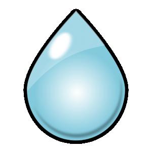Drop Clip Art Download.