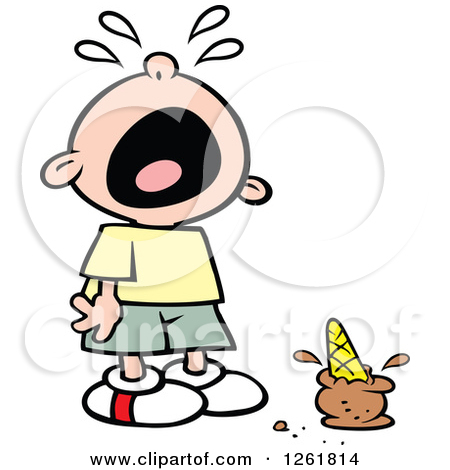 His clipart 20 free Cliparts | Download images on ...