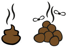 Free Poop Clipart Pictures.
