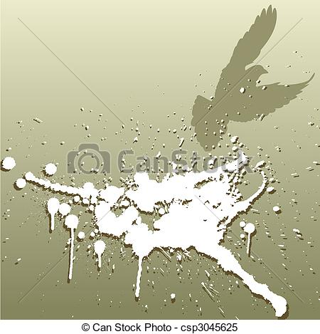 Bird droppings Clipart Vector and Illustration. 14 Bird droppings.