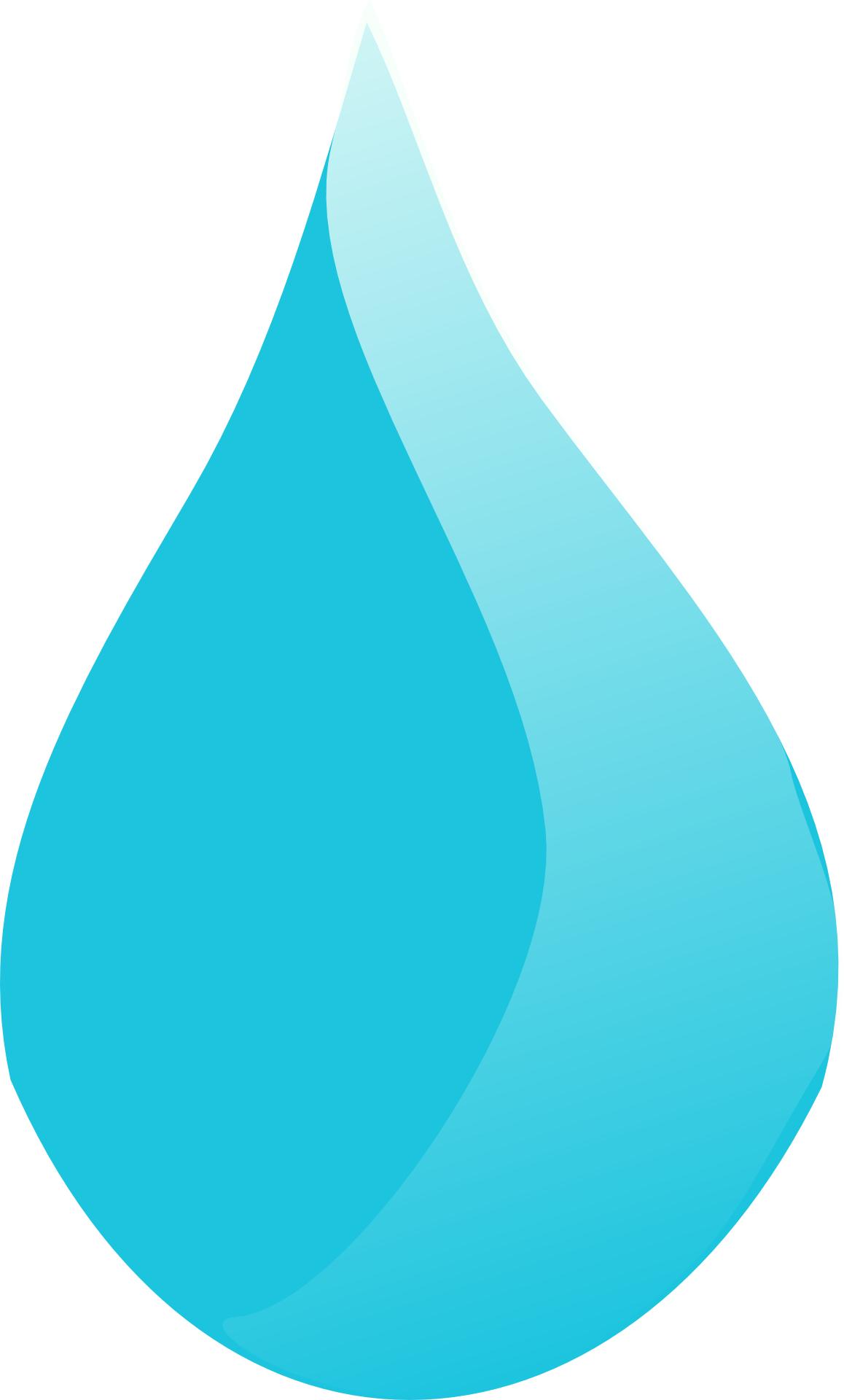 Water Drop Clipart & Water Drop Clip Art Images.