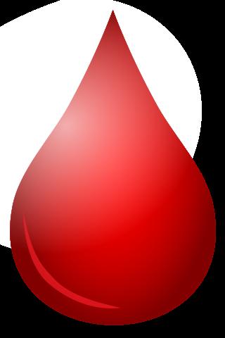 File:Red drop.svg.