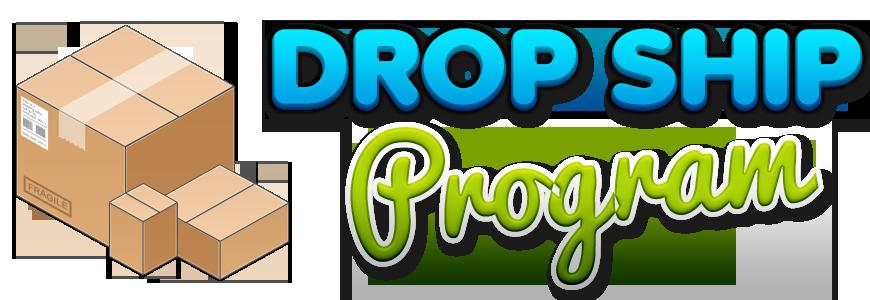 Dropship E.