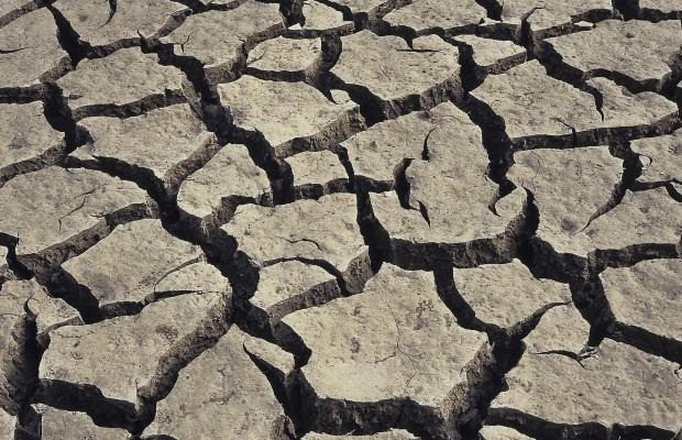 University of Nebraska Working on Better Drought Preparation.