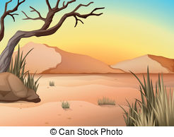 Drought Vector Clip Art Illustrations. 976 Drought clipart EPS.
