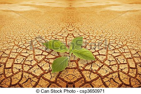Drought Clip Art and Stock Illustrations. 2,448 Drought EPS.