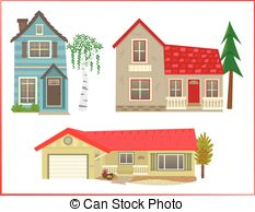 Drought tolerant Vector Clip Art Illustrations. 4 Drought tolerant.