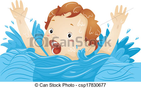 Drowned Clip Art and Stock Illustrations. 1,951 Drowned EPS.