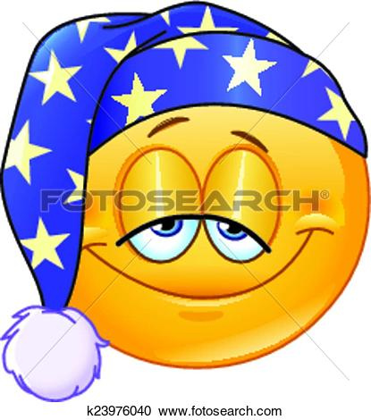 Drowsiness Clipart EPS Images. 94 drowsiness clip art vector.