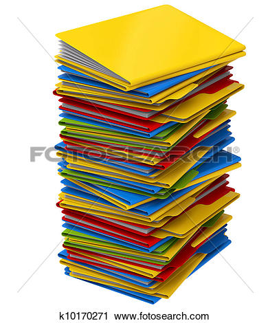 Drudgery Stock Illustrations. 69 drudgery clip art images and.