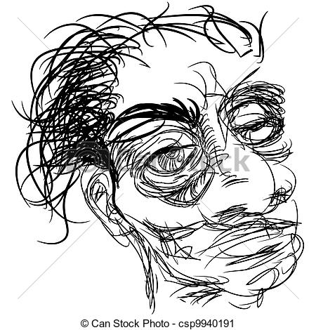 Drug addict Stock Illustrations. 4,741 Drug addict clip art images.
