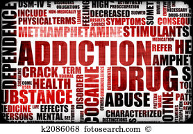 Drug addiction Illustrations and Clipart. 5,405 drug addiction.
