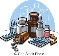 Drug Stock Illustrations. 55,784 Drug clip art images and royalty.
