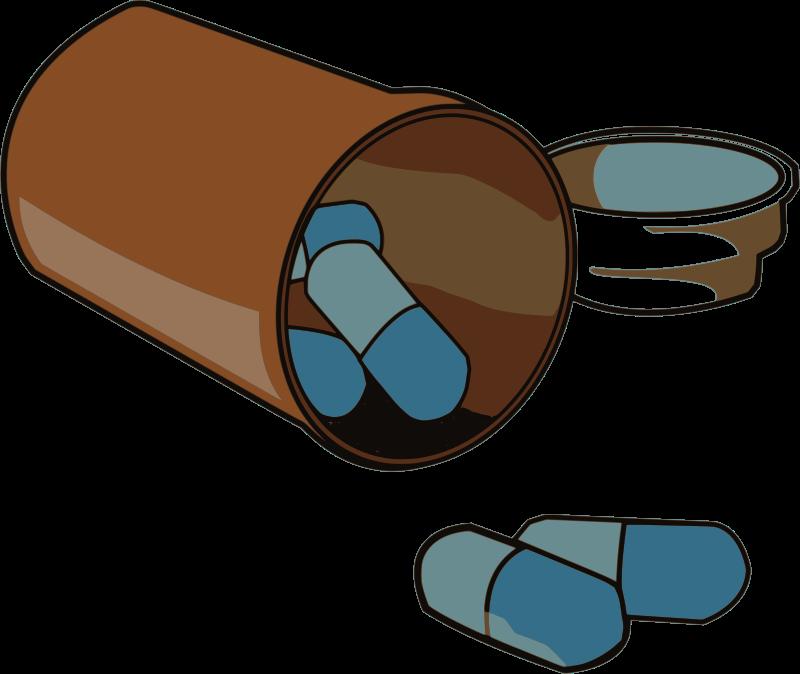 Drug Clip Art Download.