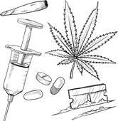 Drug Clip Art EPS Images. 29,605 drug clipart vector illustrations.