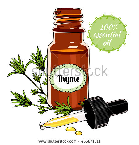 Herbal Supplements Stock Photos, Royalty.