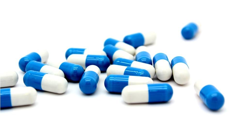 PNG Drugs Transparent Drugs.PNG Images..