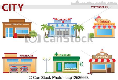 Drugstore Stock Illustrations. 5,125 Drugstore clip art images and.