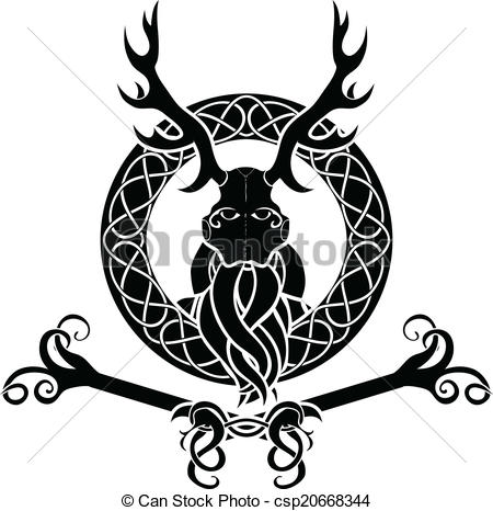 Druid Stock Illustrations. 384 Druid clip art images and royalty.