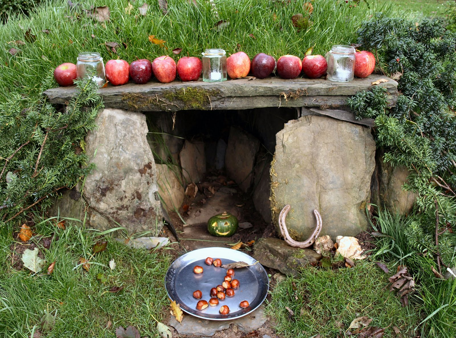 1000+ images about Druidry on Pinterest.