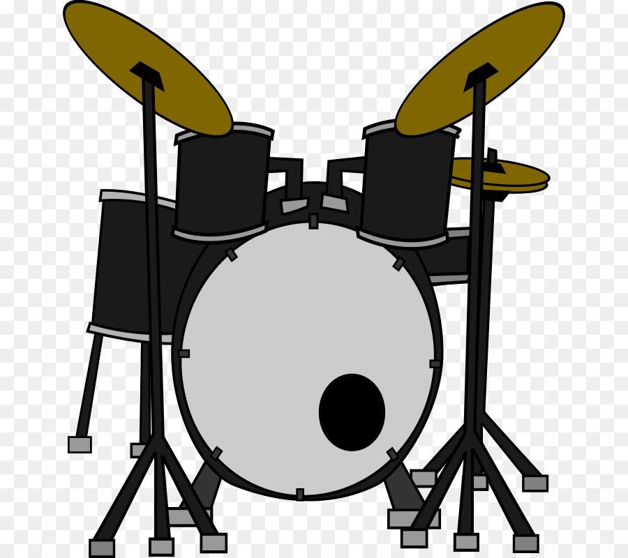 DrumLine.