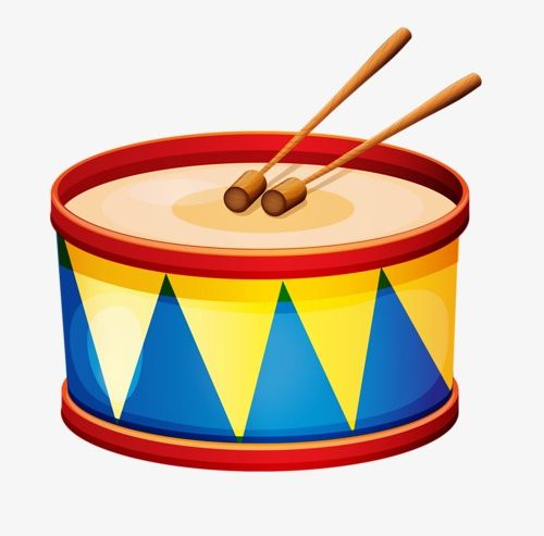 Drums Sound PNG, Clipart, Drum, Drums Clipart, Instruments.