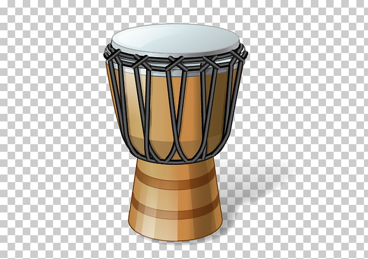 Musical instrument Percussion Drum Icon, drum PNG clipart.