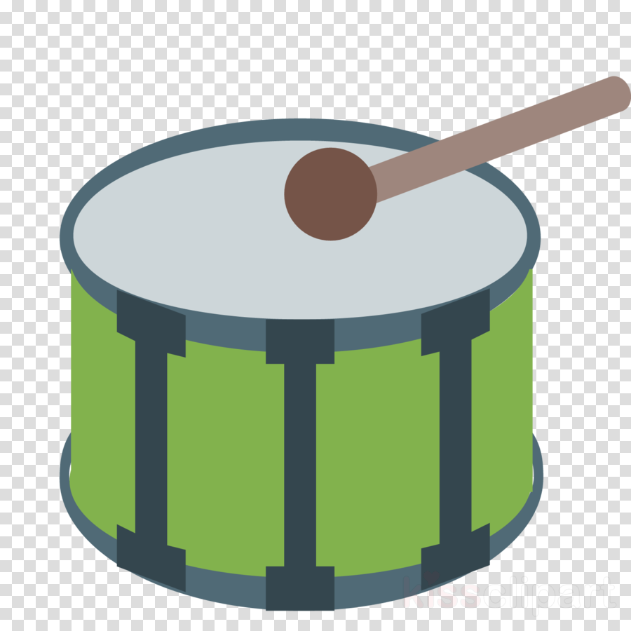 Icon clipart Computer Icons Drum Kits clipart.