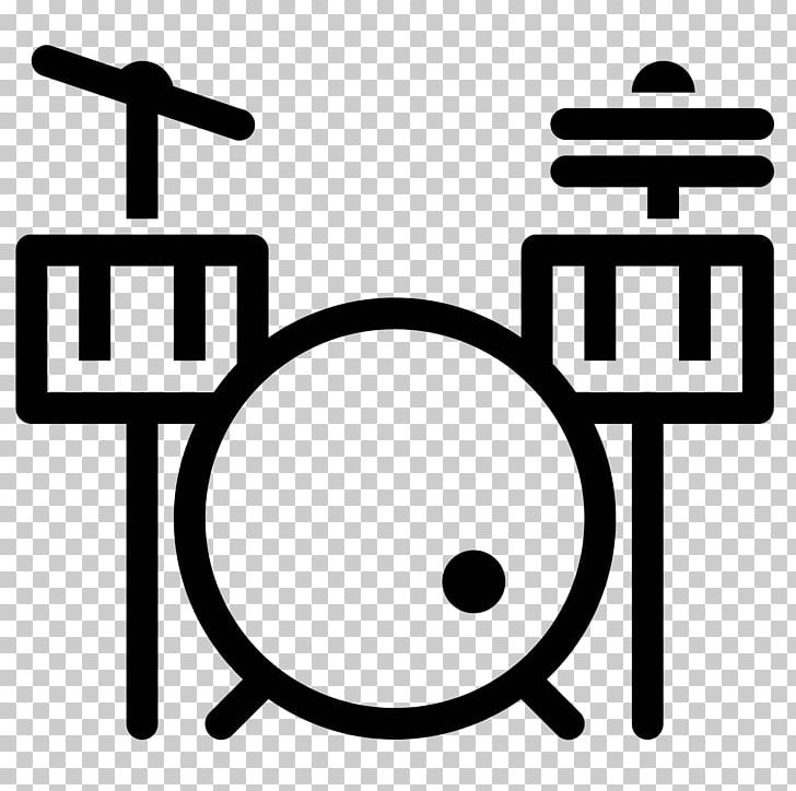Snare Drums Computer Icons PNG, Clipart, Angle, Area, Bass.