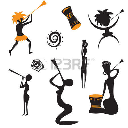 253 Drum Head Cliparts, Stock Vector And Royalty Free Drum Head.