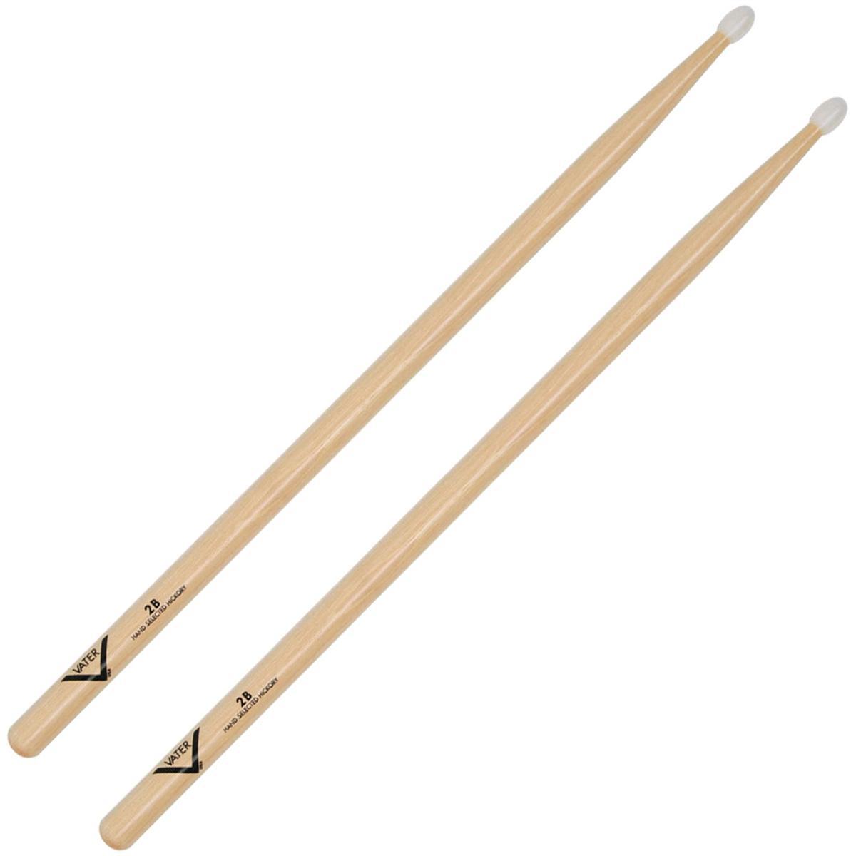 Drum mallets clipart - Clipground
