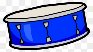 Snare Drum Clip Art, Transparent PNG Clipart Images Free Download.